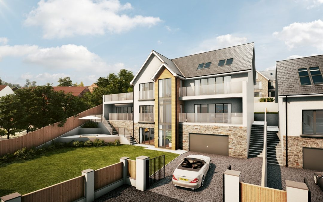 BayView-Exterior-New-House-CGI-1080x675