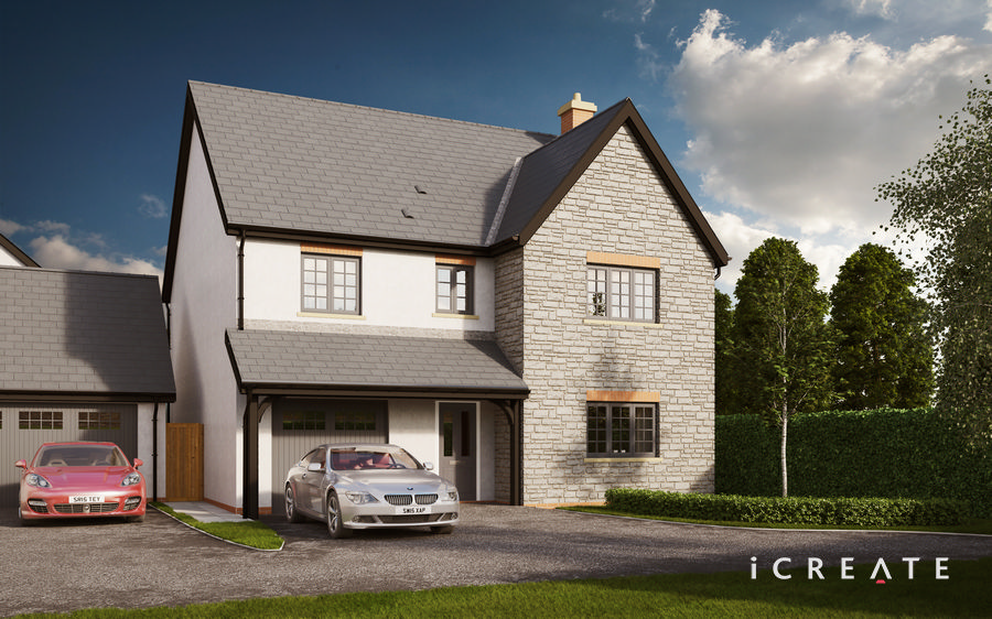 ICREATE_Property_Marketing_CGIs_001