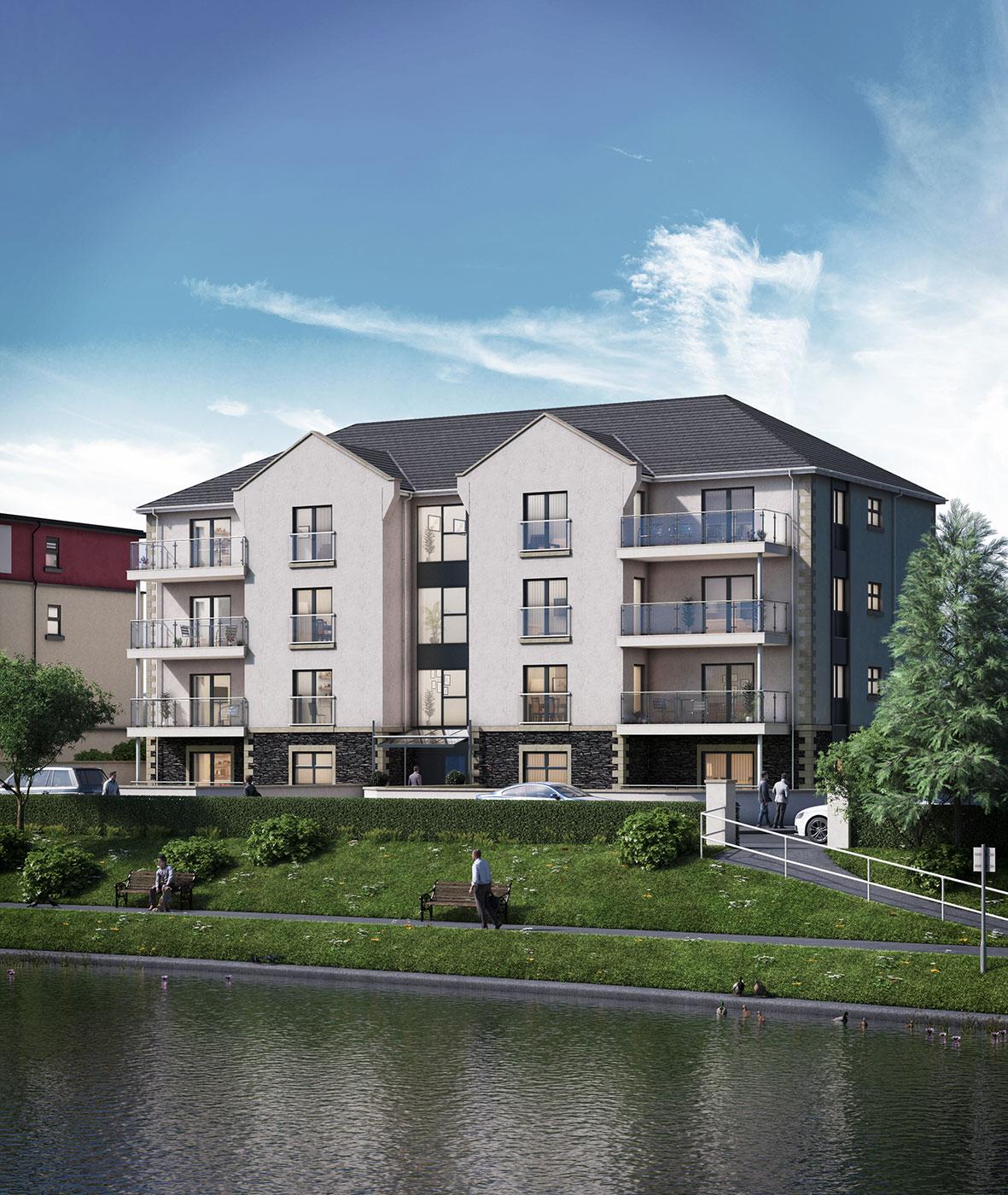 Mooragh-Apartments-Final-CGI