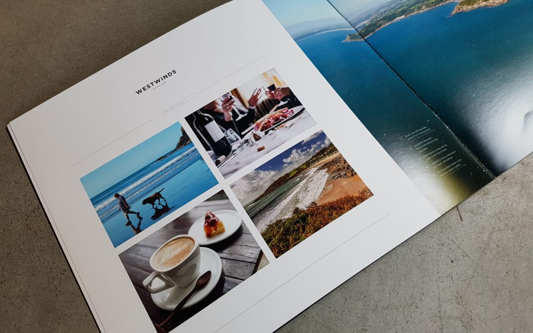 why-property-marketing-brochures