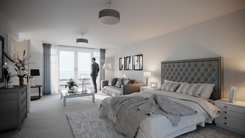CGI-of-bedroom
