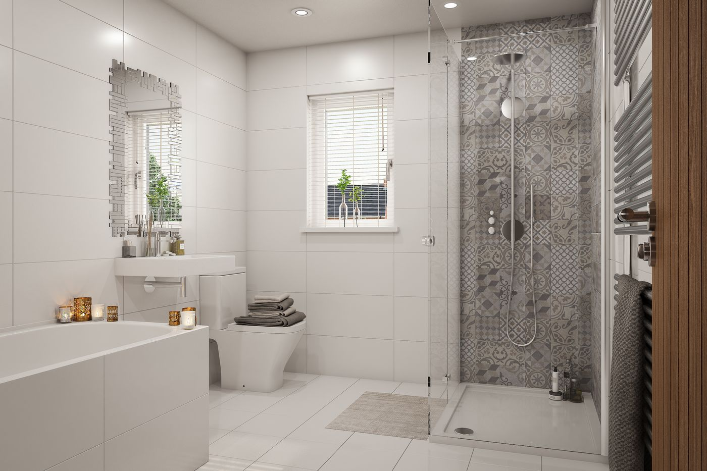 Copper-Beeches-Family-Bathroom