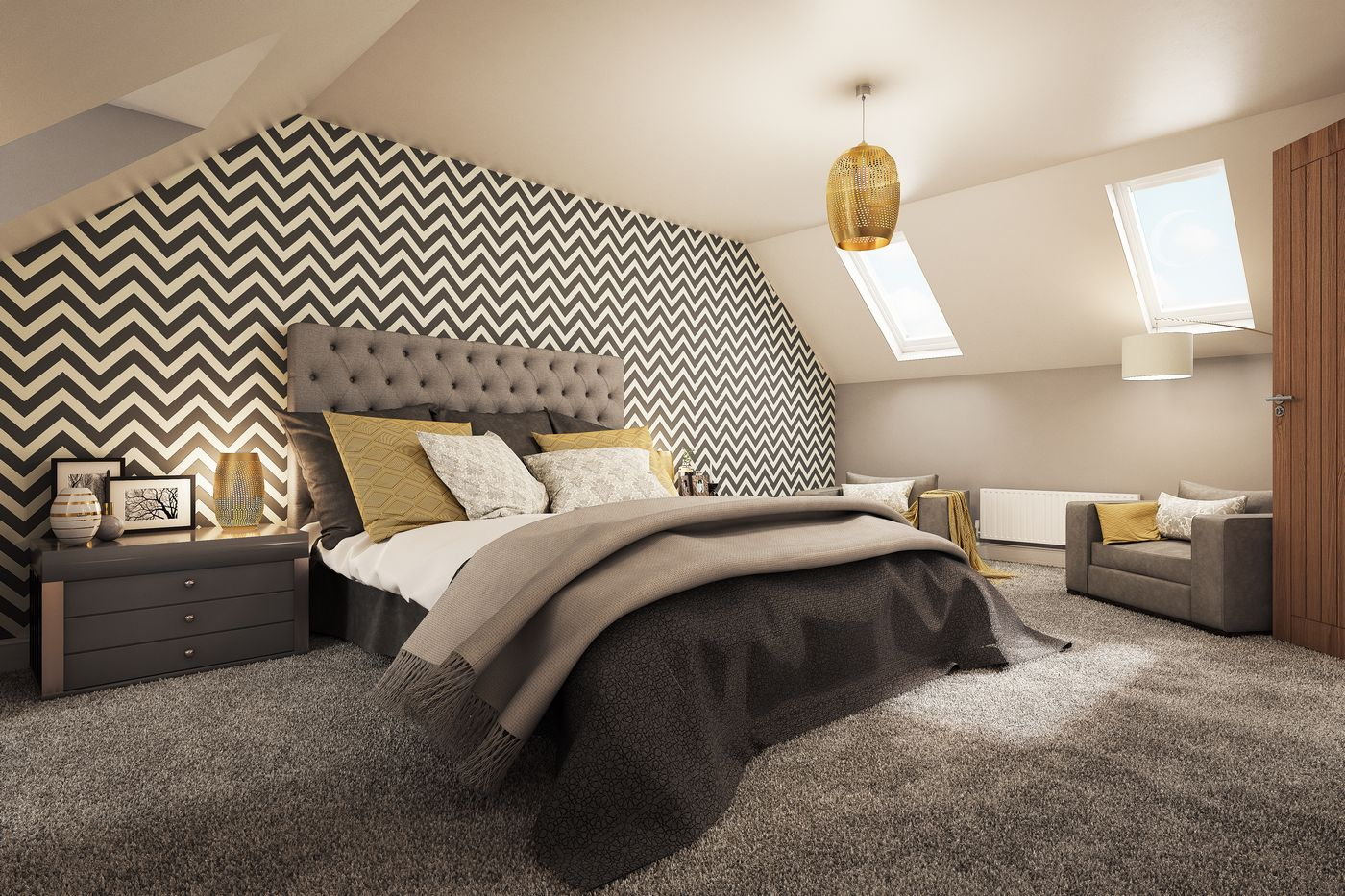 Copper-Beeches-MasterBedroom