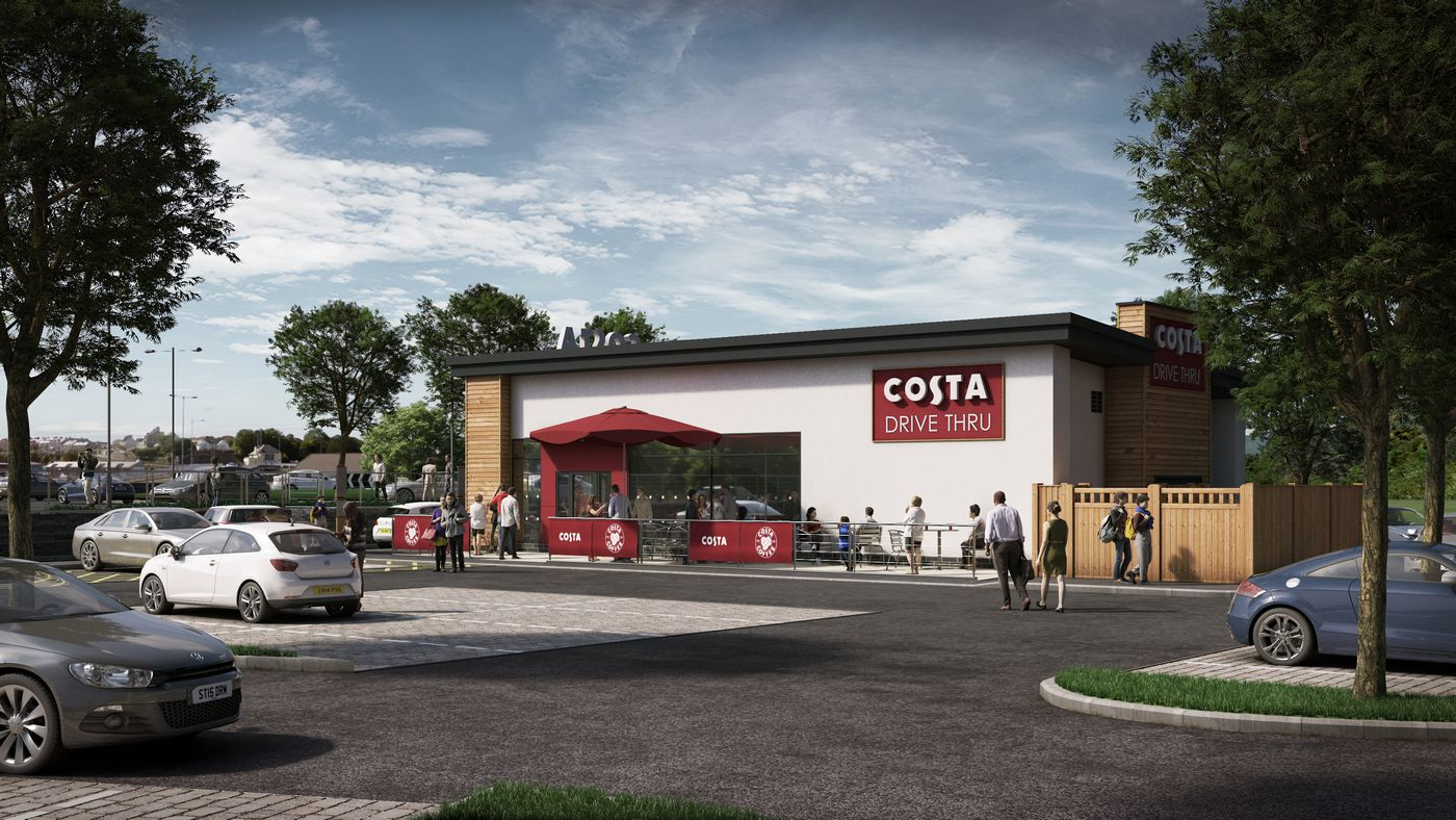Costa-Coffee-Milford-Haven-HR