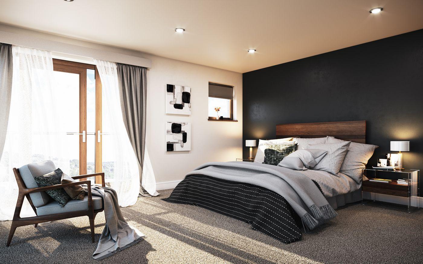 F6-Bedroom-Final