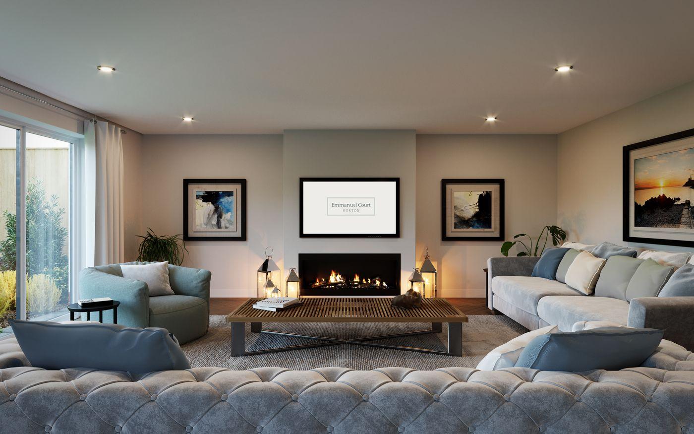 Horton-Interior-Livingroom-HR