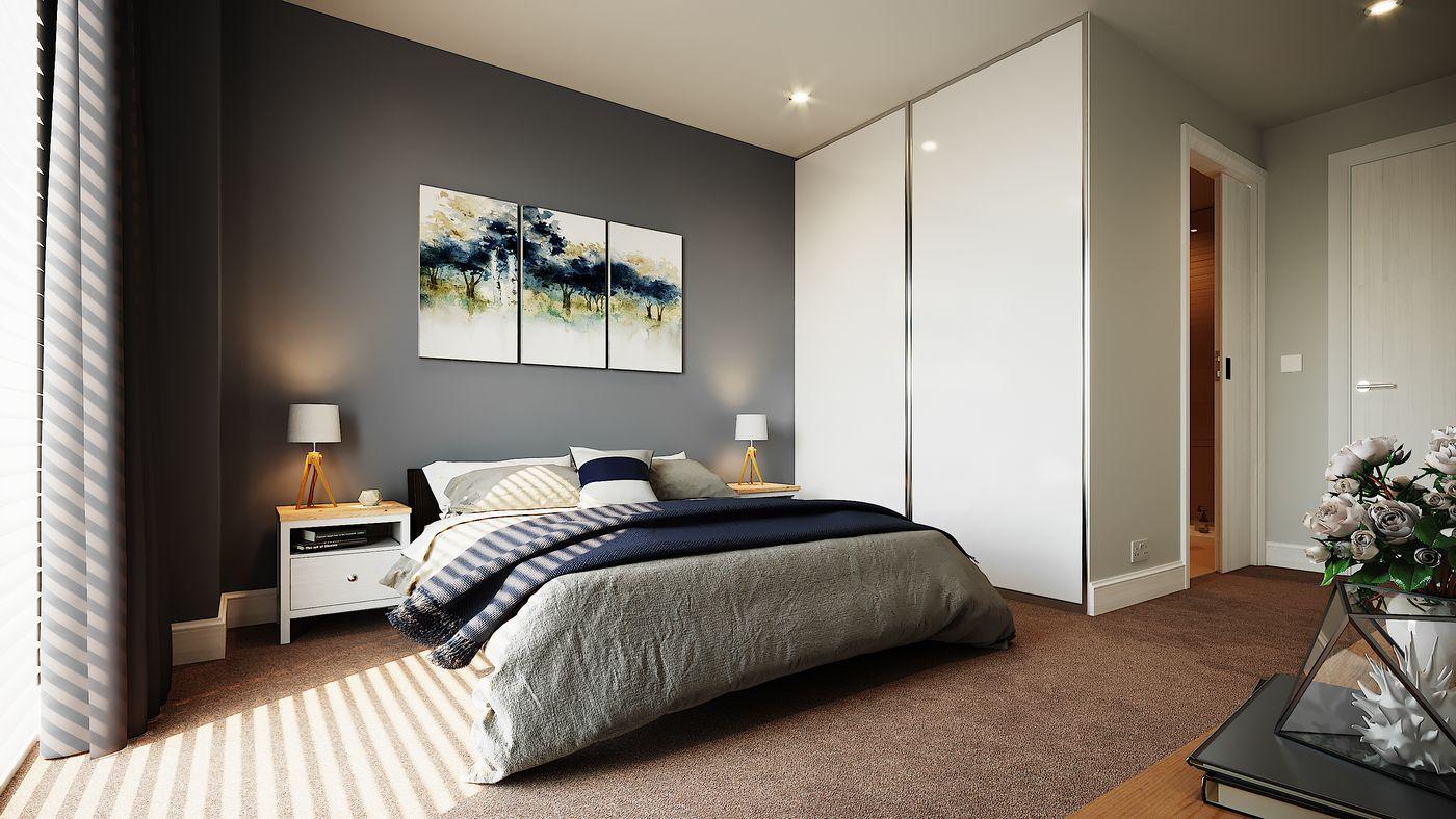 T202_Bedroom