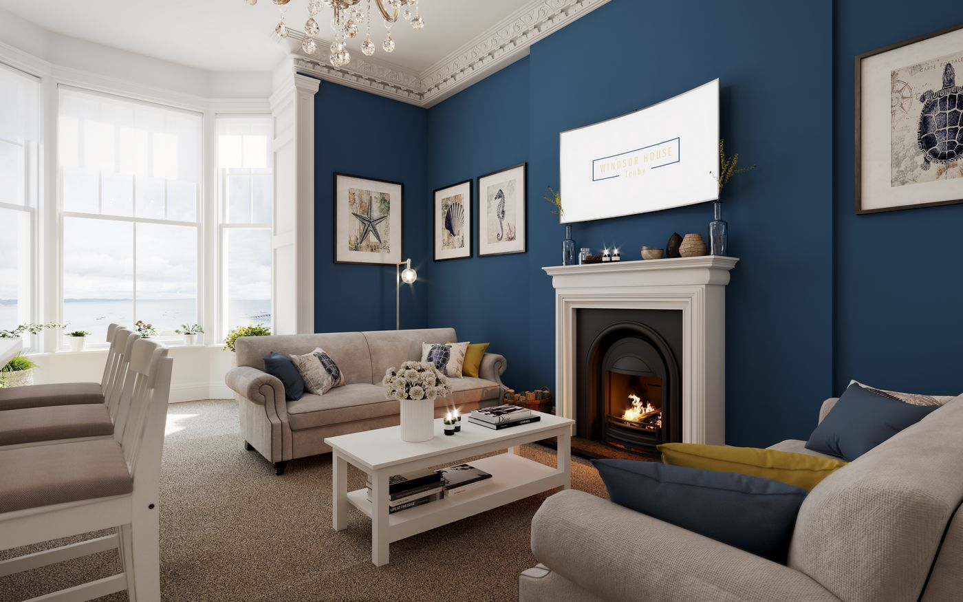 Tenby-Living_Room-HR