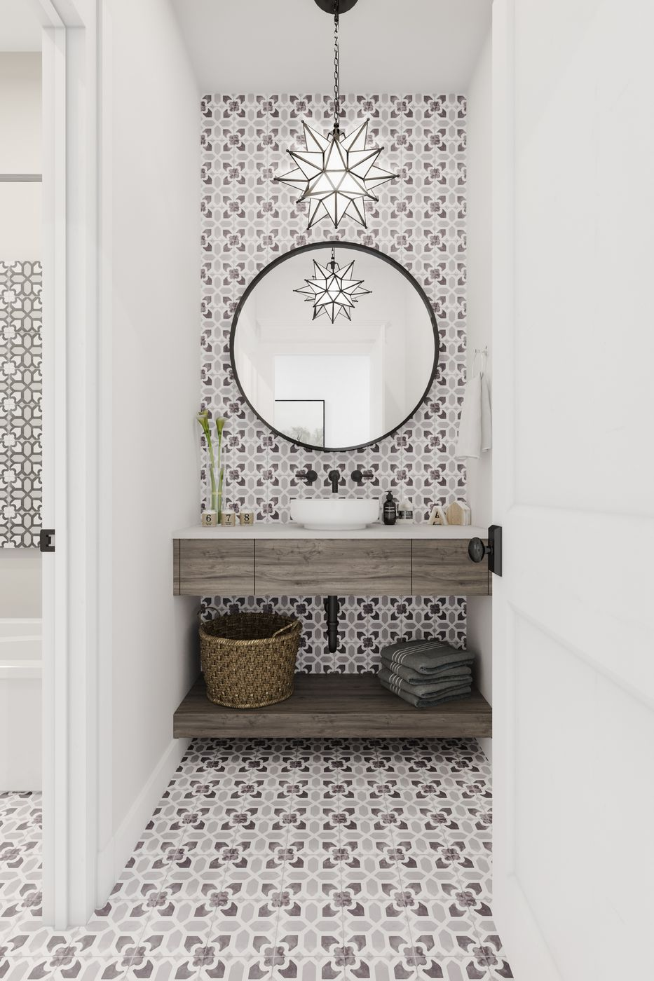 Baked_Tiles_WC_Roomset