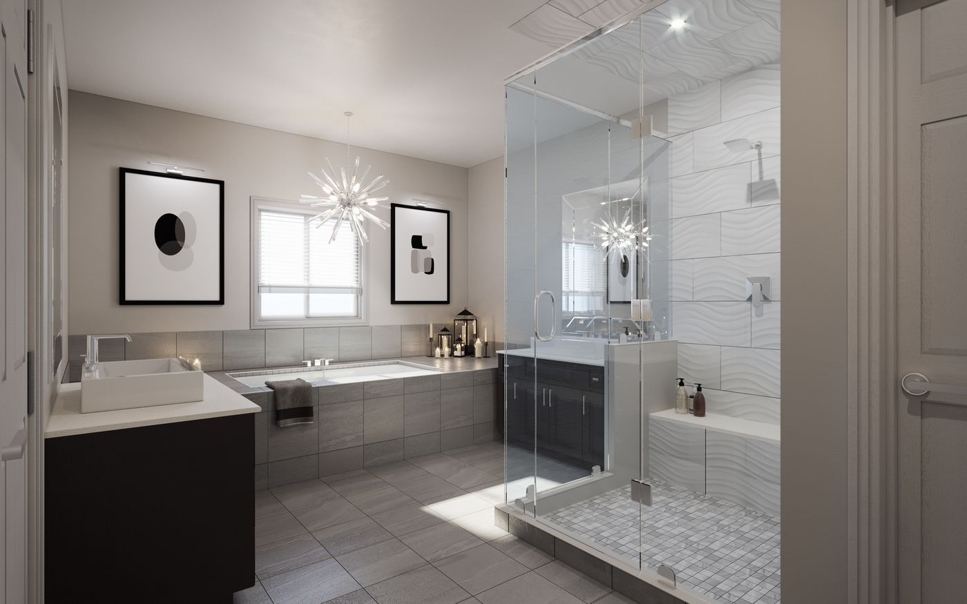 Contemporary-Ensuite-HR