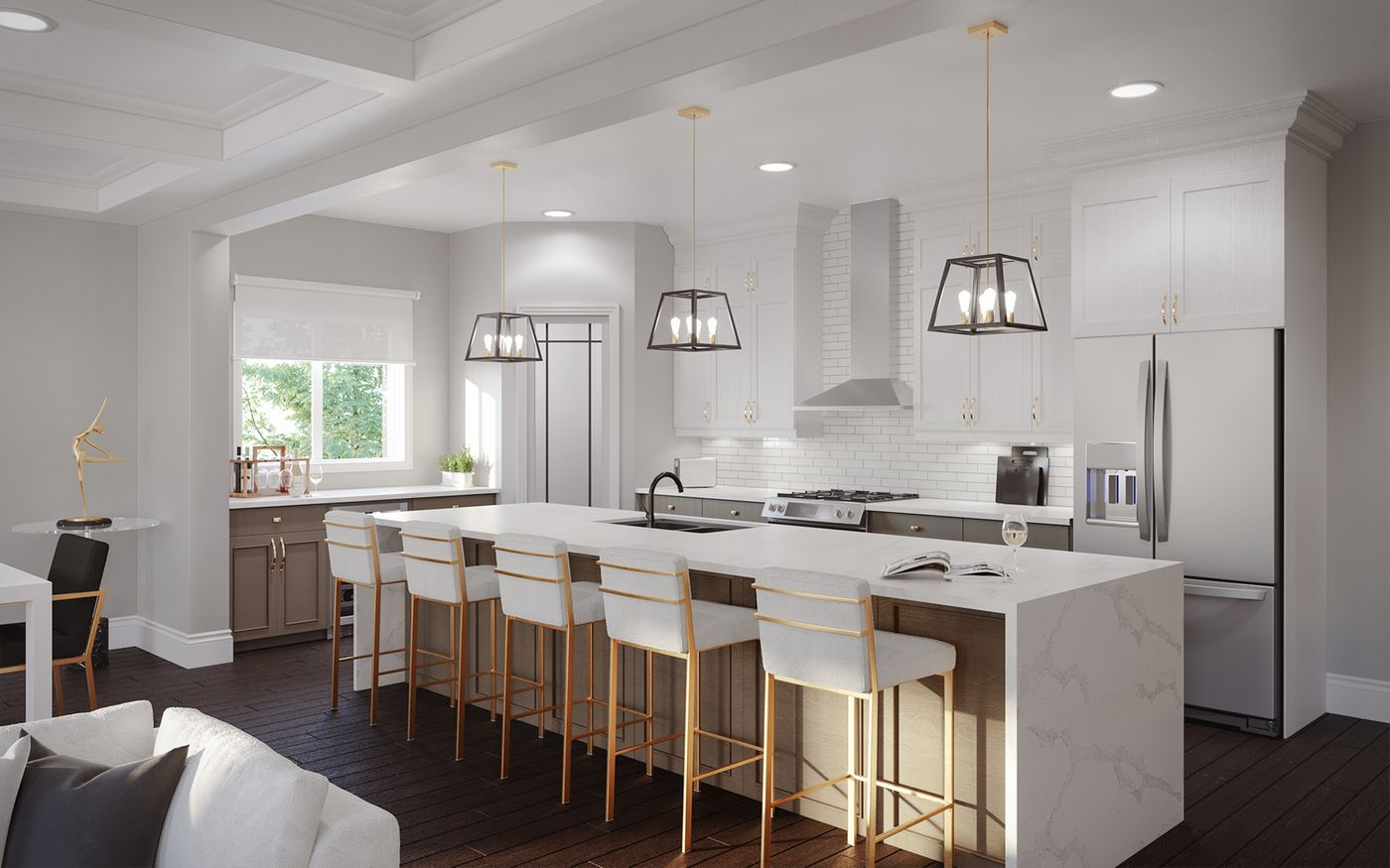 Contemporary-Kitchen-HR