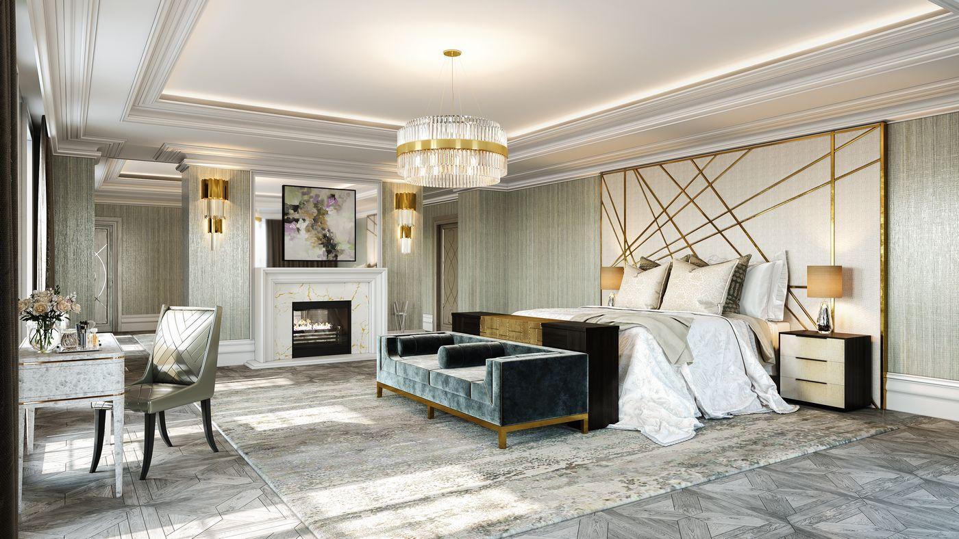 Master-Bedroom-Final