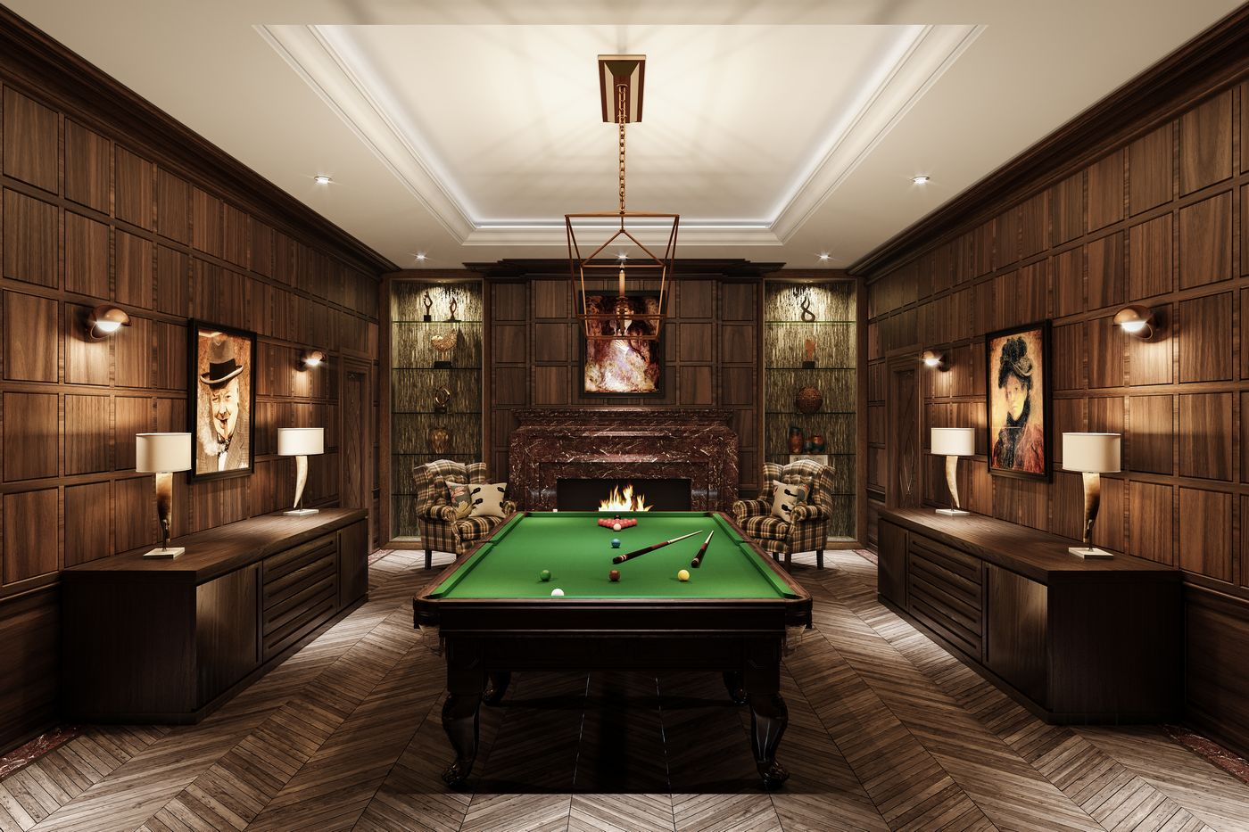 Snooker-Room-Final