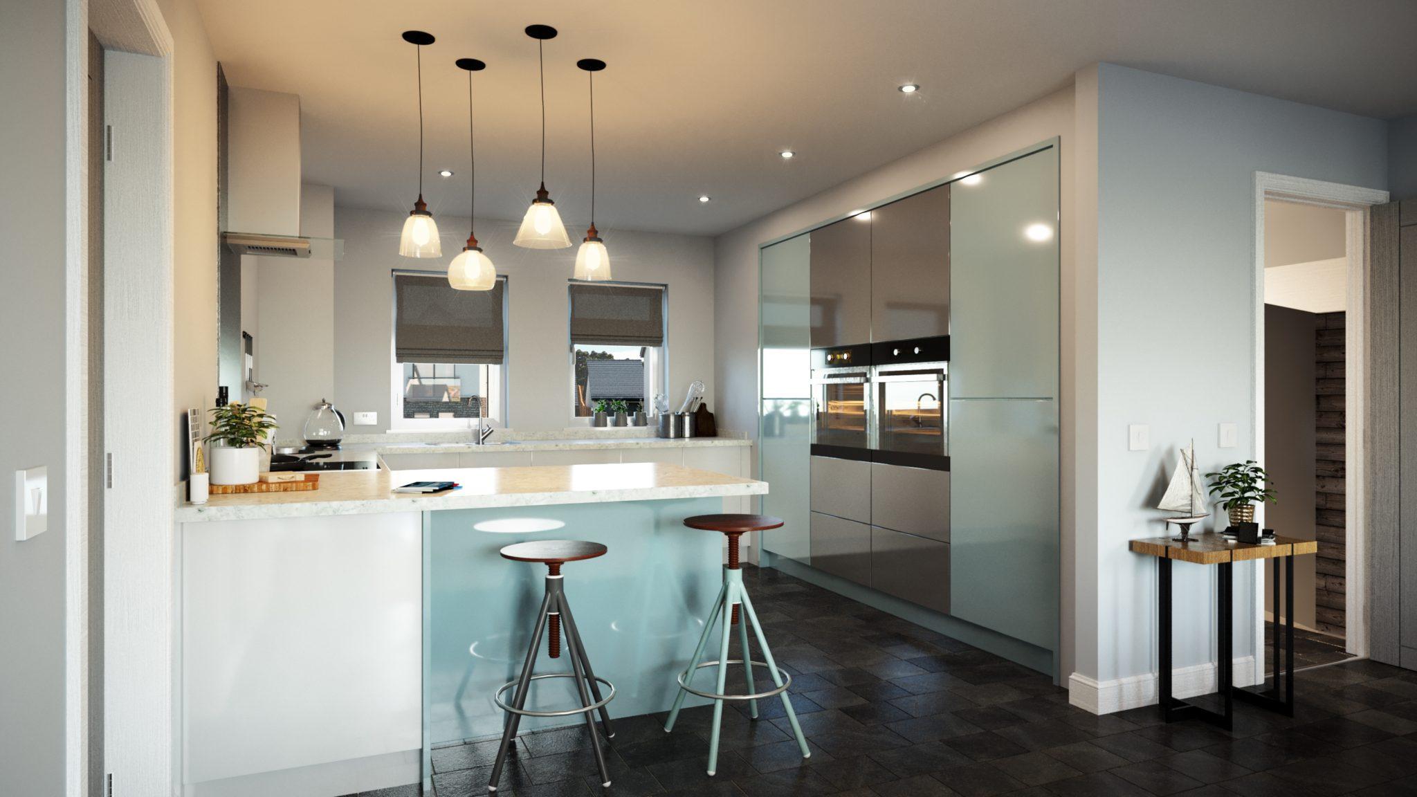 Broadhaven-Kitchen-HiRes_fast