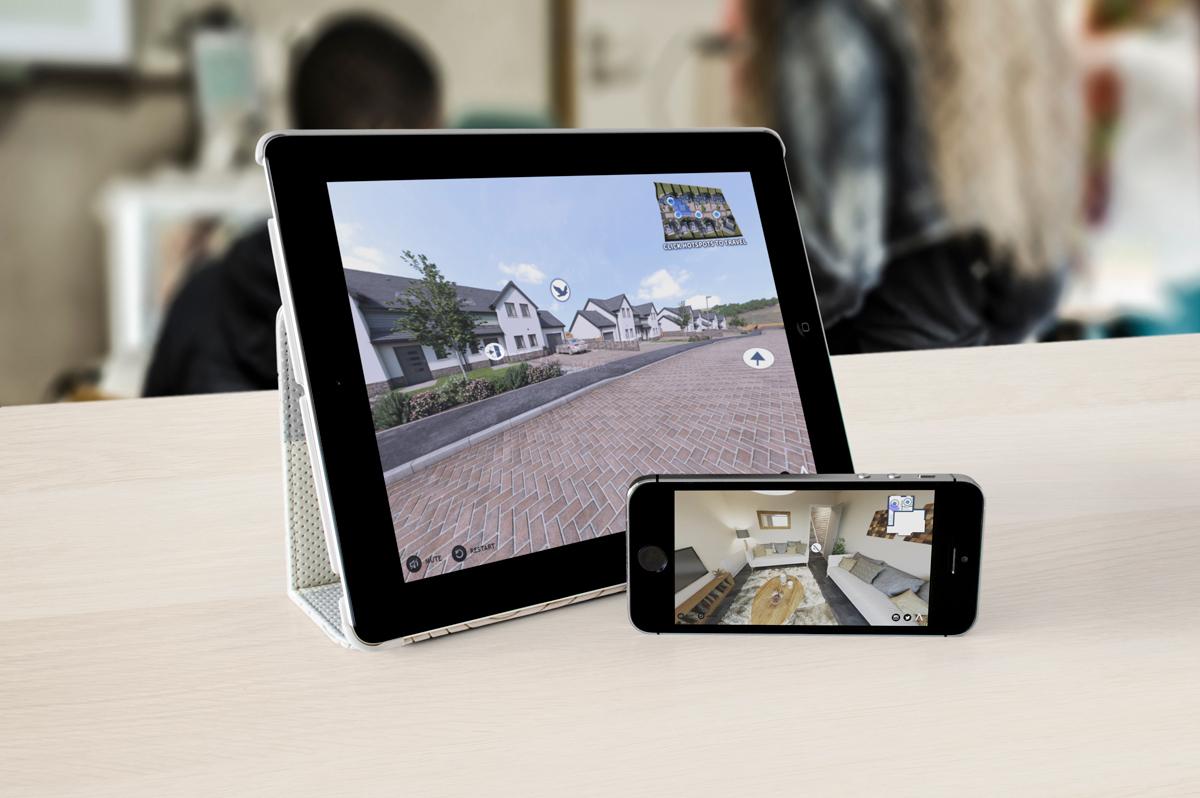 ipad-iphone-sand-banks-360