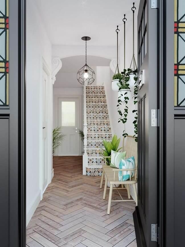 Baked_Tiles_Hallway_3_Roomset