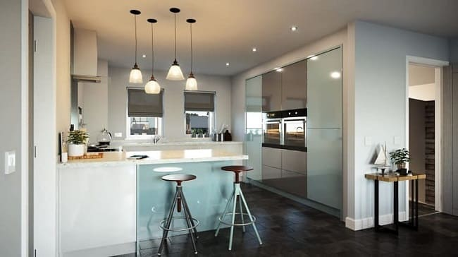 Broadhaven-Kitchen-HiRes_fast-scaled