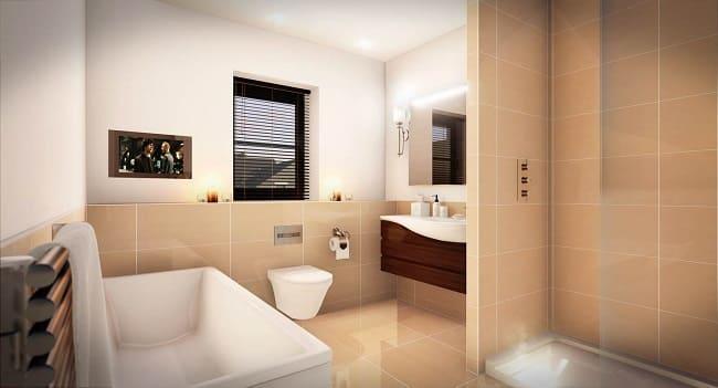 The-Ogmore-Bathroom