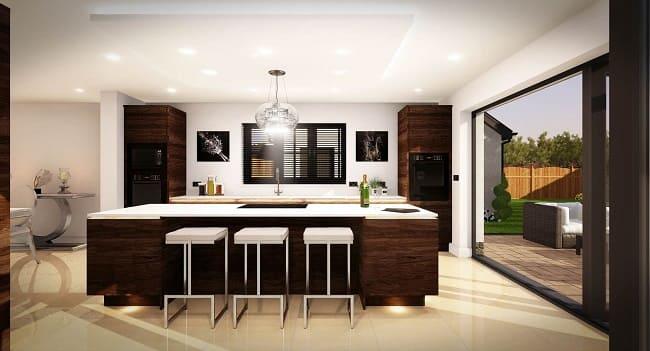 The-Ogmore-Kitchen
