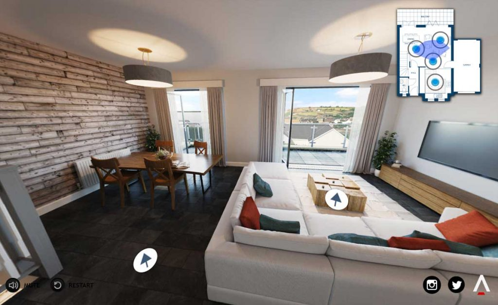 360-Interactive-property-cgi-preview