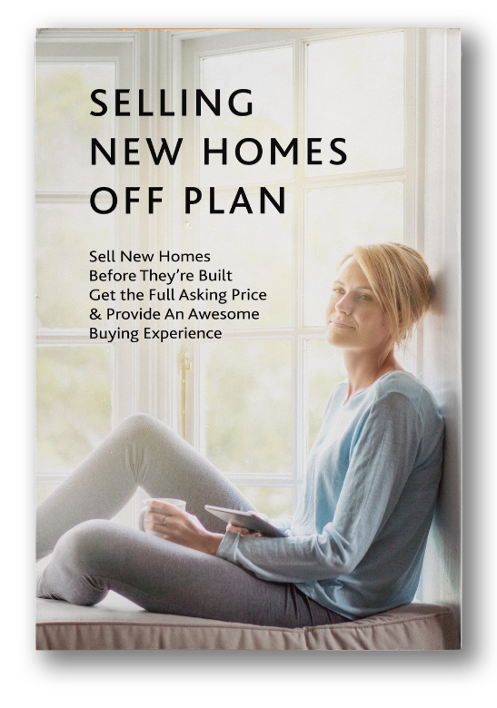 Book_cover_New_Homes_ and property cgi