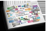 Property CGI Marketing