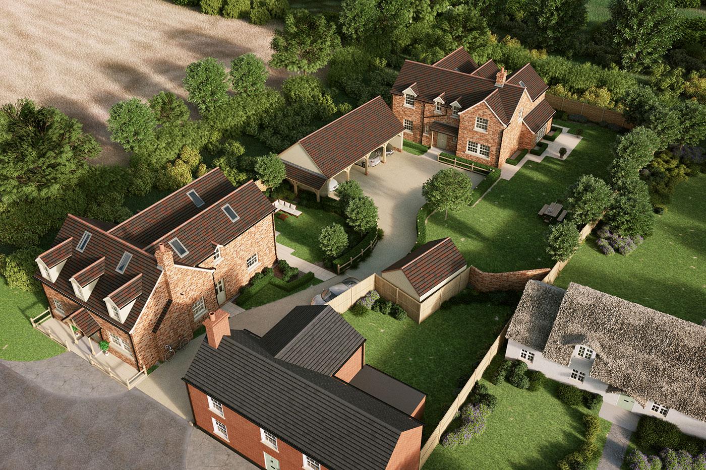 Potton_Road_Aerial_Final-3D-Property-Market