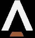 icreate-icon